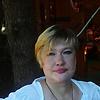 Елена, 47, г.Алушта