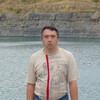 Владимир, 48, г.Белая Калитва
