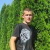 Вячеслав, 24, г.Бахчисарай