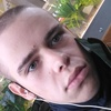 Антон, 20, г.Смоленск