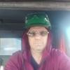 Влад, 52, г.Нягань