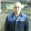 Александр Коркин, 59, г.Заринск