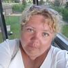 Ксения, 37, г.Братск