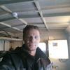 Сергей, 42, г.Бирск