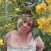 Оксана, 46, г.Сергиев Посад