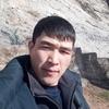 Темирлан, 30, г.Свободный