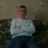 сергей, 36, г.Ростов