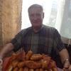 Борис, 66, г.Асбест