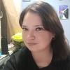 Нина, 30, г.Нефтеюганск