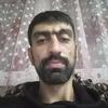 Феликс, 40, г.Анапа