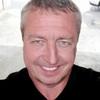 Дмитрий Радыгин, 44, г.Феодосия