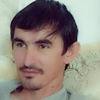 Ismail, 30, г.Хасавюрт