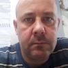 АЛЕКСАНДР, 40, г.Клин