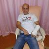 Константин, 37, г.Ханты-Мансийск
