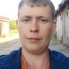 Никита, 30, г.Асбест