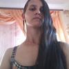 Валентина, 34, г.Камышин