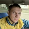 Павел, 28, г.Железногорск