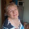 Nina, 60, г.Москва