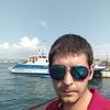 Александр, 29, г.Симферополь
