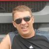 Денис, 41, г.Астрахань