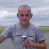 Александр, 35, г.Североуральск
