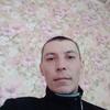 Евгений, 30, г.Благовещенка