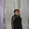 Наталья, 65, г.Кинешма
