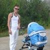 Михаил, 34, г.Кыштым