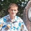Александр, 34, г.Бийск