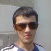 КАЛАСАВ, 21, г.Адыгейск