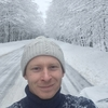 Алексей, 30, г.Каневская