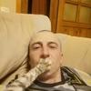 Алексей, 29, г.Новомосковск