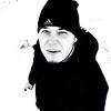 Григорий, 29, г.Усинск