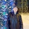 алексей, 47, г.Славгород