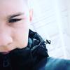 Илья, 21, г.Грозный