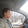 Римас, 57, г.Переславль-Залесский