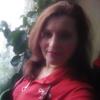 Ольга, 49, г.Бийск
