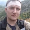 Юрий, 26, г.Алдан