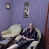 евгений, 52, г.Лысьва