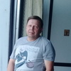 Сергей, 51, г.Каменск-Уральский