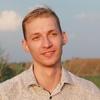 Николай, 29, г.Георгиевск