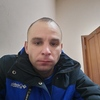 Александр, 32, г.Сатка