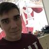 Евгений, 31, г.Белебей