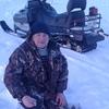 сергей, 55, г.Надым