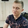 Кирилл, 23, г.Невинномысск