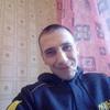 Николай, 29, г.Белая Калитва