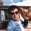 Ольга Баталова, 55, г.Долгопрудный
