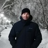 Андрей, 46, г.Воркута