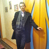 Александр, 52, г.Белая Калитва