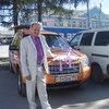 aleks, 59, г.Искитим